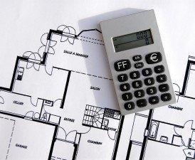 La Maison de l'immobilier